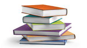 Podręczniki do zakupienia przez Rodziców