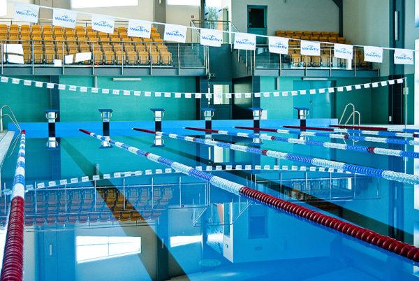 Ważne informacja w sprawie wyjazdu na basen  – od 22 października wyjazdy również dla klasy II b i III b