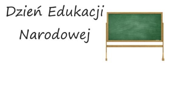 14 i 15 październik praca szkoły – informacja